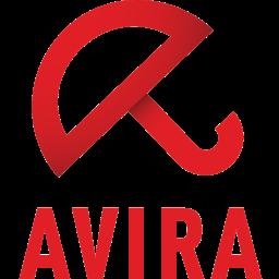 Antivirus 100% gratuito