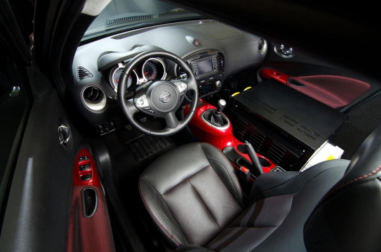 Nissan+Juke+Box+3.jpg