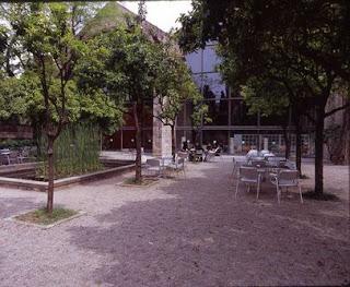 Terras Maritiem Museum