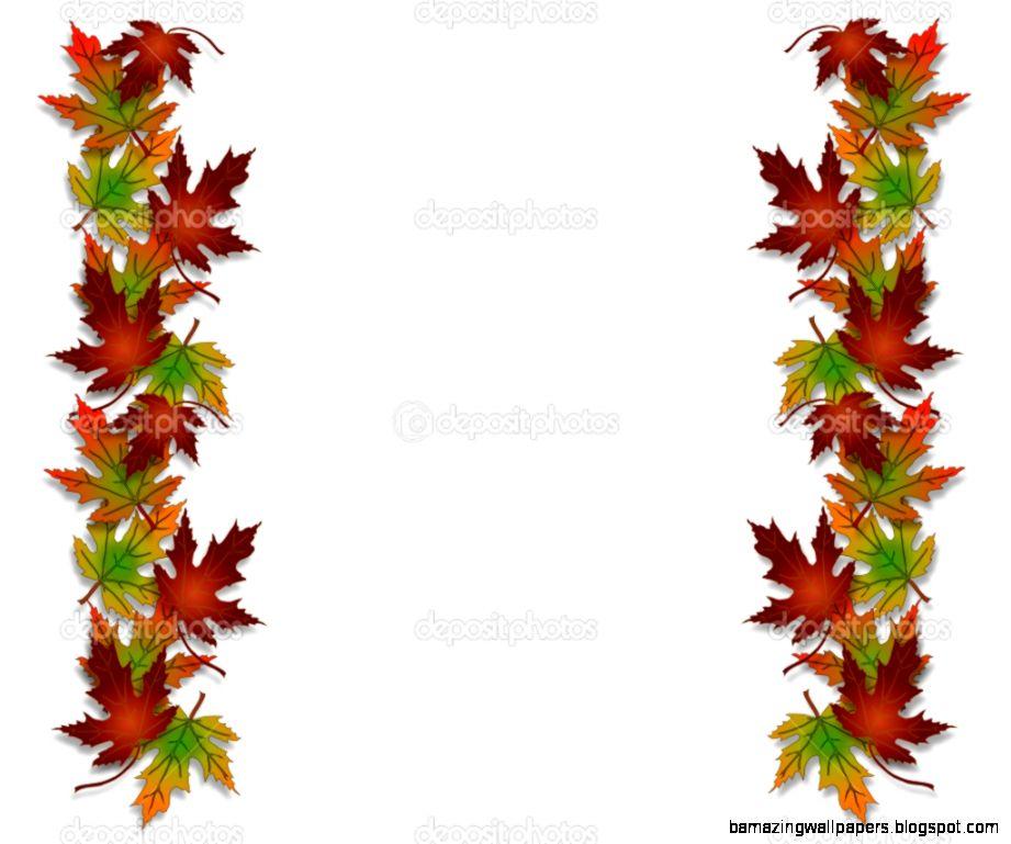 thanksgiving clip art borders amazing wallpapers rh bamazingwallpapers blogspot no  happy thanksgiving clip art borders