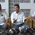Anis Matta: PKS Ingin Memimpin Indonesia dengan Semua Segmen