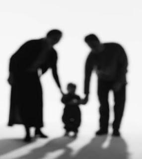 ibu bapak