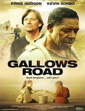 Gallows Road (2015) [Vose]
