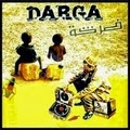 Darga MP3