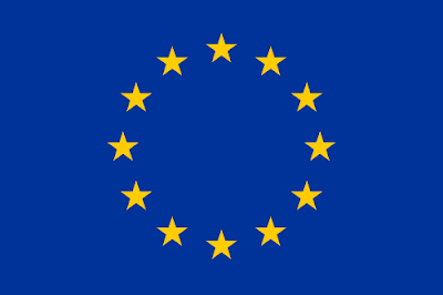 The European Union offers full-time scholarships for Masters programmes and Doctorate programmes to students coming from any developing country around the world.  These scholarships are exclusively awarded to students that have been selected to attend one of the Erasmus Mundus Joint Programmes at Masters or Doctorate level.