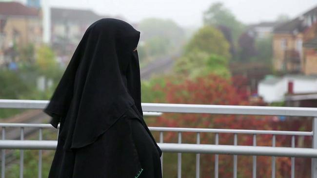 Fitnah Wanita Menurut Said Bin Al Musayyib