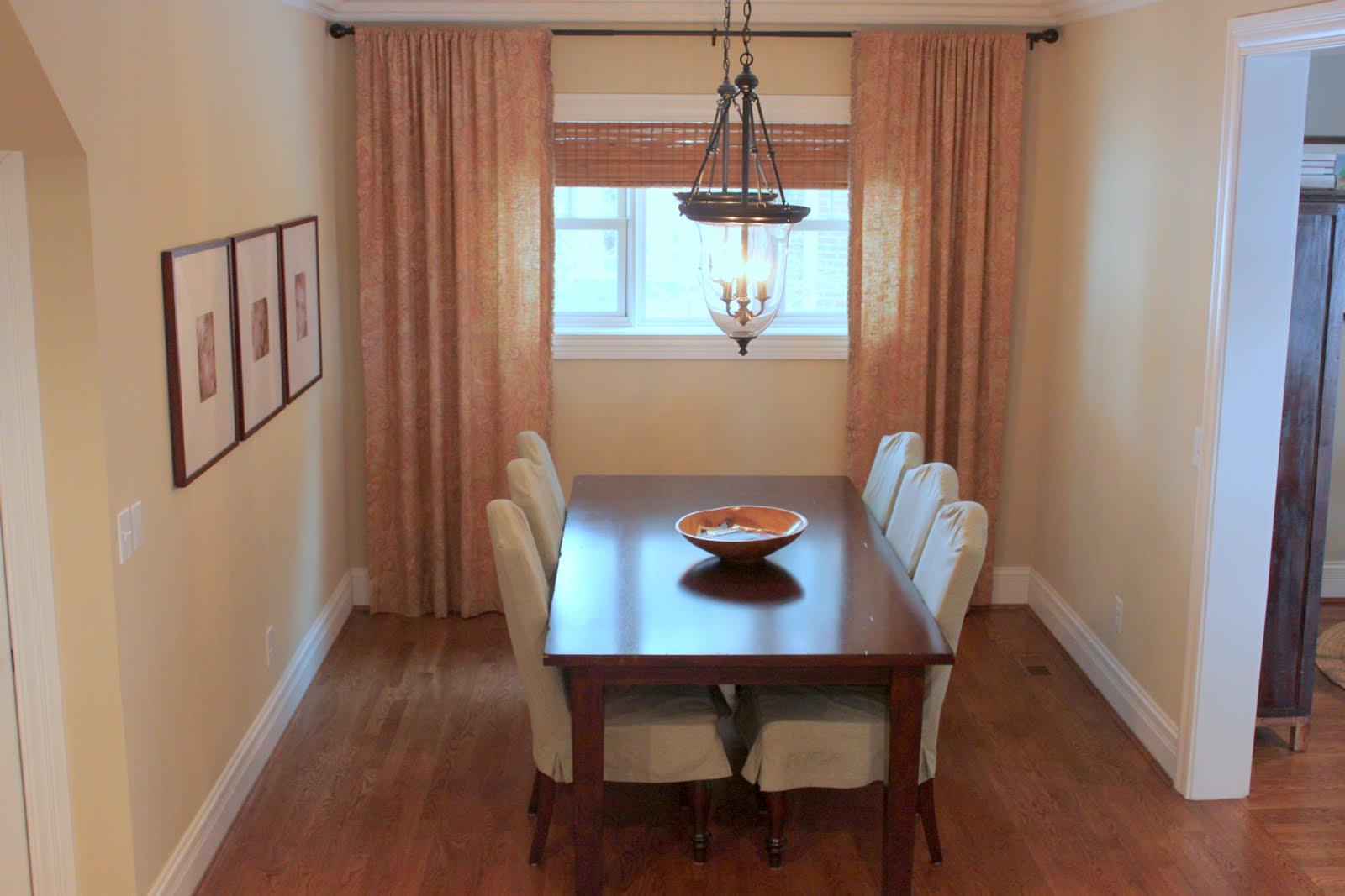 Oak ridge revival kitchen details for 10x10 living room design