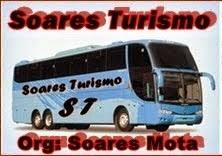 Soares Turismo