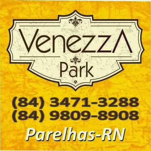 Venezza Park