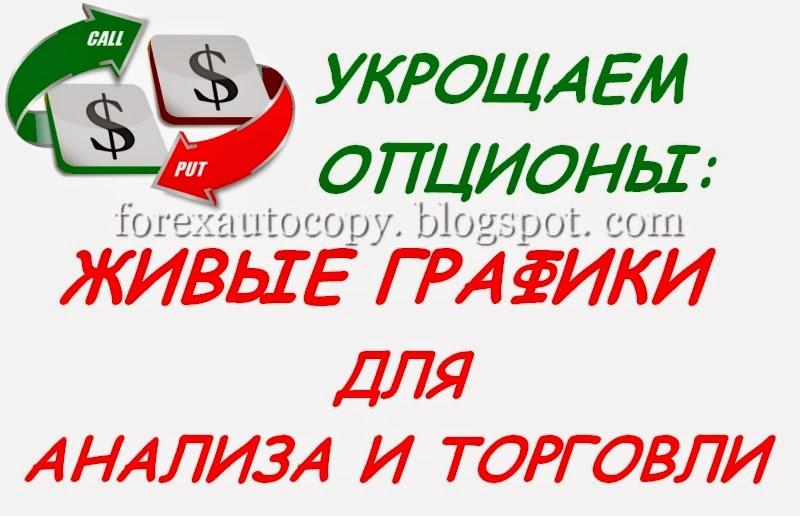 Одноклассники моя страница - VK