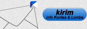 submit info kontes lomba