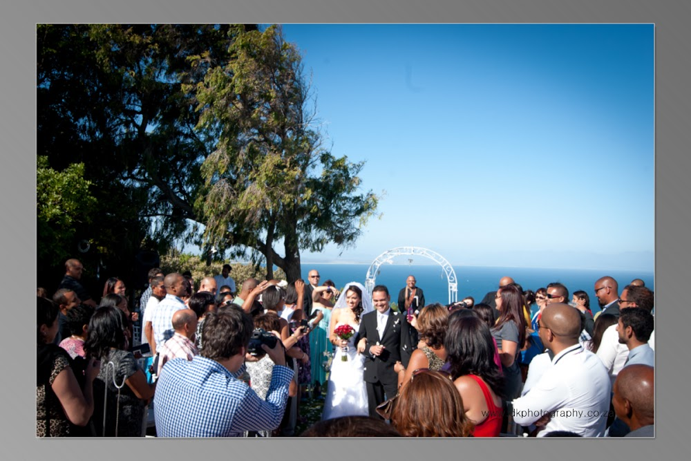 DK Photography Slideshow-466 Monique & Bruce's Wedding in Blue Horizon in Simonstown  Cape Town Wedding photographer