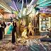 David LaChapelle toma la postal navideña de las Kardashian