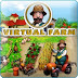 jom main Virtual Farm