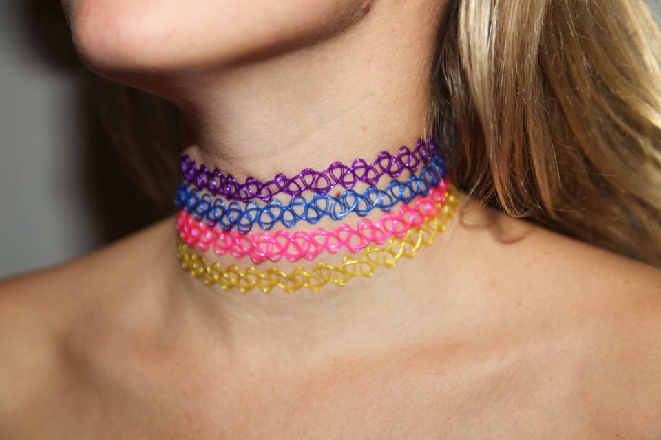 gargantilhas-colares da moda-colar tribal-colar bijoux-colares bijuterias-modelo de colares-olar r-gargantilhas-semi jóias-gargantilha feminina-colar da moda-colares da moda-acessórios femininos-modelos de colares-colares femininos-colares da moda-- bijuterias da moda-acessórios da moda-bijouterias-bijoux-biju-colar gola-colar de gola