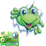 CAMFROG VERSION 6.5.300