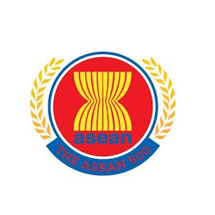 """"""" The ASEAN 500 """""""