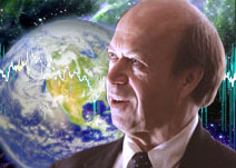 james-hansen.jpeg