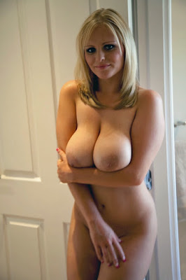 Hot nude moms with nice tits