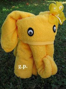 banner elefantino (per realizzarlo....)