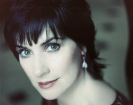 Lirik Lagu Enya - Only Time