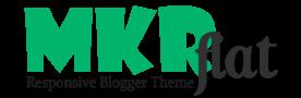 MKRFlat News