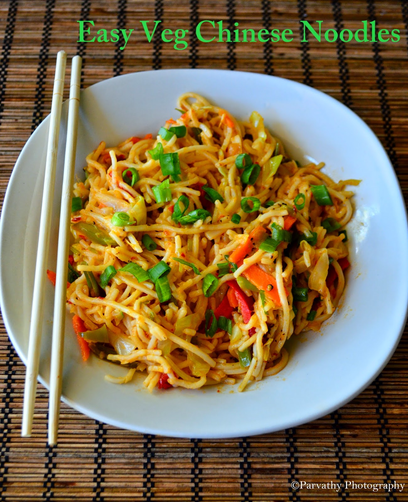 Indian food recipes indian recipes desi food desi recipes restaurant style chinese noodle recipe indo chinese noodle recipe easy veg chinese noodles forumfinder Images