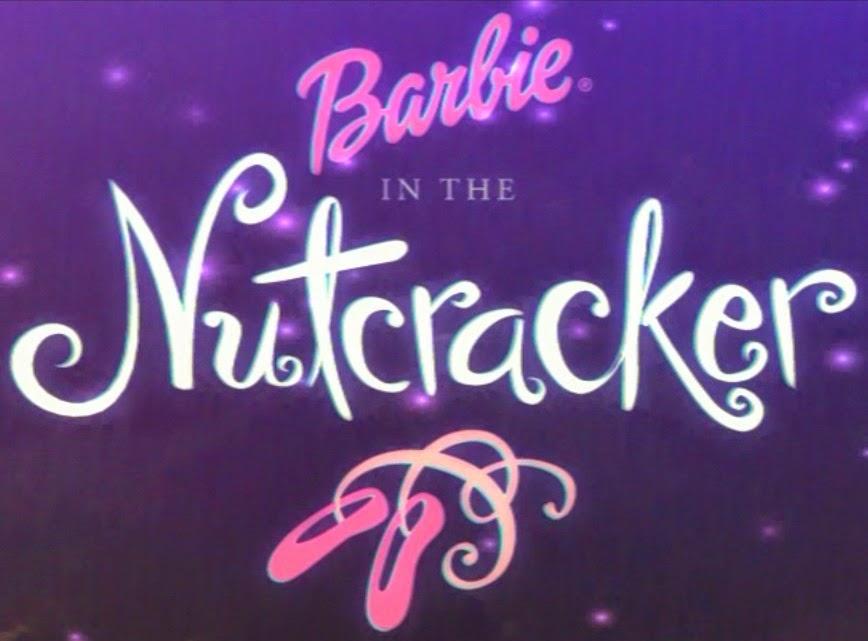 Watch Barbie In The Nutcracker 2001 Full Movie Online: Watch Barbie In The Nutcracker (2001) Movie Online For