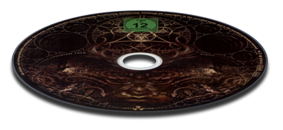 Meshuggah - The Ophidian Trek [BD-Rip 1080p.]+ [2 CD FLAC]
