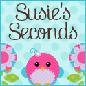 Susies Seconds