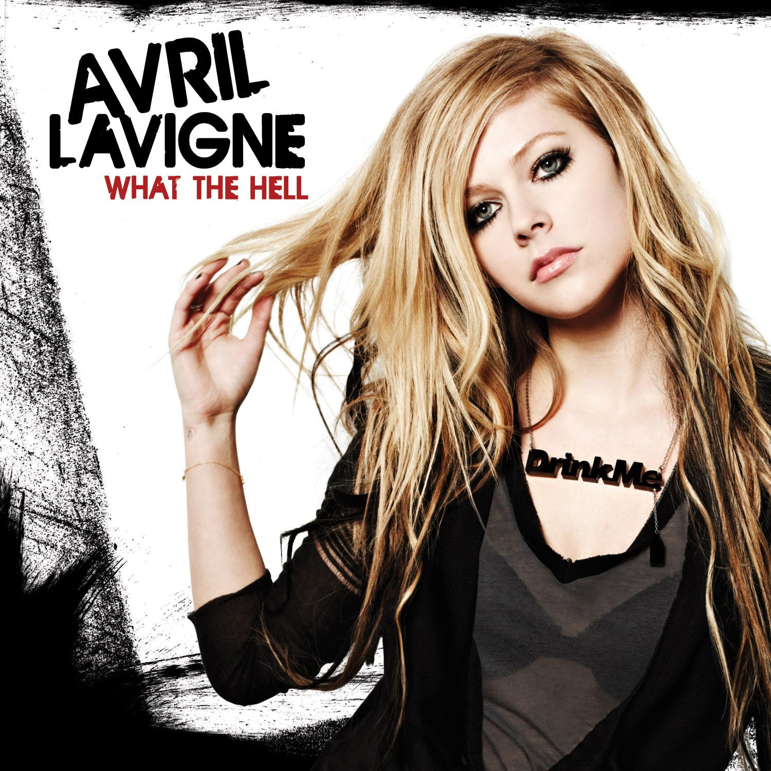 http://3.bp.blogspot.com/-mnNBUb1_9GY/TlnA8UzrRyI/AAAAAAAABg4/2zYTtlDjC2g/s1600/Avril+Lavigne+-+What+the+Hell+%2528Official+Single+Cover%2529.jpg