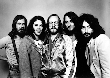 never mind the bollocks, here's Supertramp