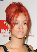Rihanna - DKMS fifth annual Linked Against Leukemia gala at Cipriani Wall Street