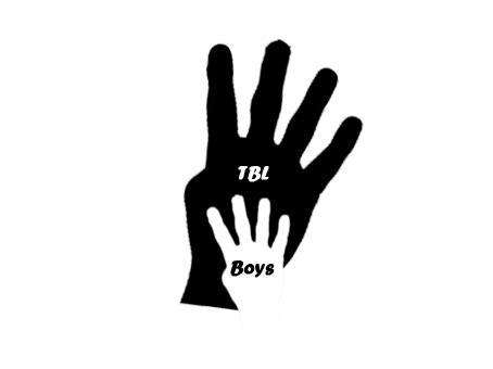Logo TblBoys