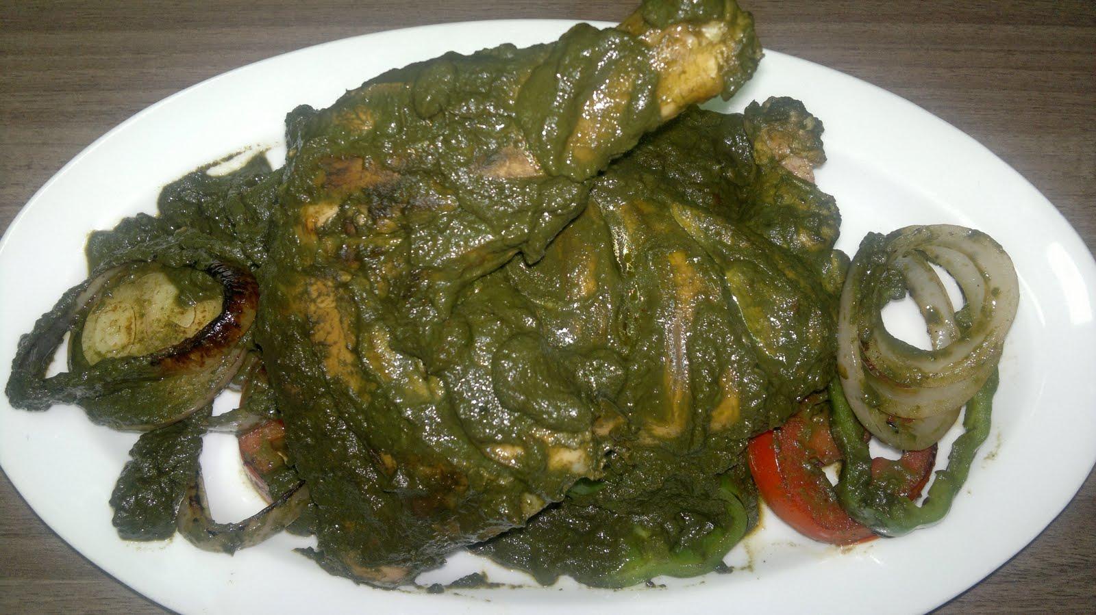 Menu chicken cafreal goan chicken dish equivalent to portuguese menu forumfinder Image collections