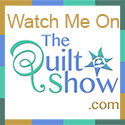 http://thequiltshow.com/watch/show-list/video/latest/show-1706-confetti-charmeuse-amp-quilting?artist_coupon=17060914