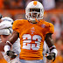College Football Preview 2015-2016: 22. Tennessee Volunteers