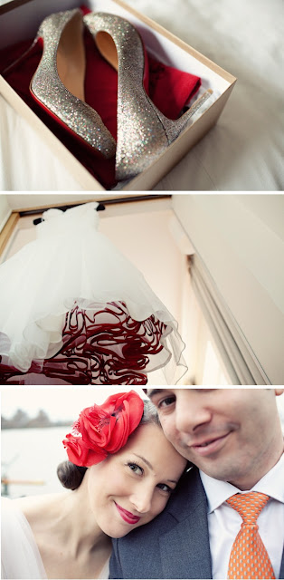 accessori sposa invernali winter wedding accessories inspiration board