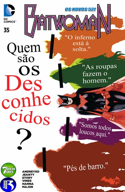 http://renegadoscomics.blogspot.com.br/2014/11/batwoman-35-2014.html