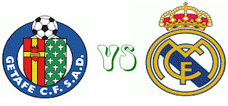 Real Madrid VS Getafe Spain La Liga, Watch Live Stream, 4 Feb 2012 | Live Online TV, Real Madrid vs Getafe Live Stream, Real Madrid vs Getafe Watch Live Online, Real Madrid vs Getafe Live, Real Madrid vs Getafe Live radio