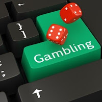 Dados y gambling