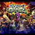 Clash of Gangs Apk v1.2.2 (Mega Mod)
