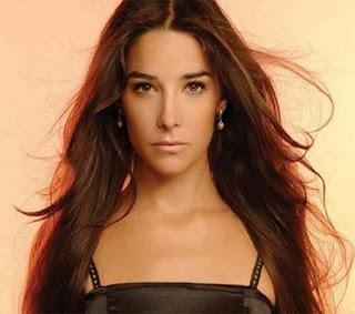 Juanita Viale fue abusada por Victor Hugo Morales.