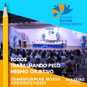 Escola Integradora