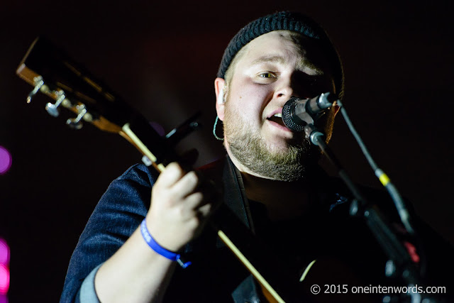 Of Monsters and Men at the East Stage Fort York Garrison Common September 18, 2015 TURF Toronto Urban Roots Festival Photo by John at One In Ten Words oneintenwords.com toronto indie alternative music blog concert photography pictures