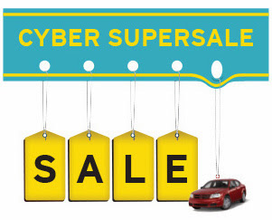 Hertz cyber super sale