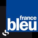France Bleu Gascogne.fr