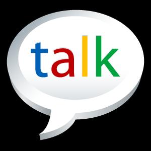 the word talk