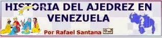 WEB DE RAFAEL SANTANA