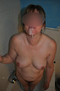 Tight wet pussy - rs-9-797871.JPG
